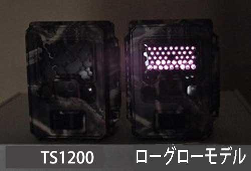 TS1200